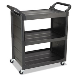 Rubbermaid Commercial Products | RCP 3421 BLA