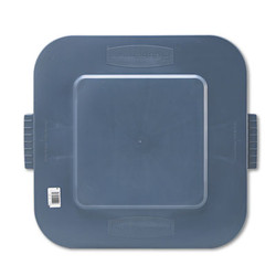 Rubbermaid Commercial Products   RCP 3527 GRA