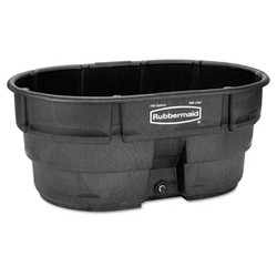 Rubbermaid Commercial Products | RCP 4245 BLA