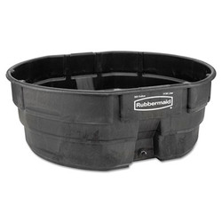 Rubbermaid Commercial Products | RCP 4247 BLA