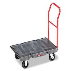 Rubbermaid Commercial Products | RCP 4436 BLA