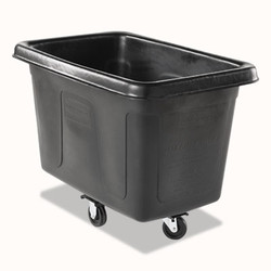 Rubbermaid Commercial Products | RCP 4608 BLA