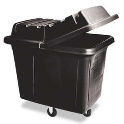 Rubbermaid Commercial Products | RCP 4612 BLA
