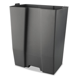Rubbermaid Commercial Products   RCP 6245 GRA