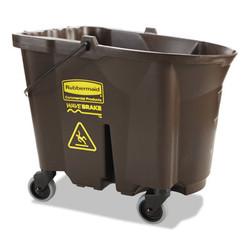 Rubbermaid Commercial Products | RCP 7570-88 BRO