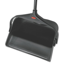Rubbermaid Commercial Products   RCP 9M00 BLA