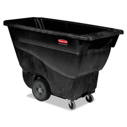 Rubbermaid Commercial Products | RCP 9T13 BLA