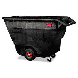 Rubbermaid Commercial Products | RCP 9T15 BLA