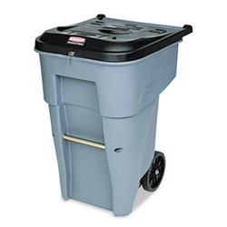 Rubbermaid Commercial Products | RCP 9W10-88 GRA