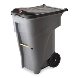 Rubbermaid Commercial Products | RCP 9W21 GRA