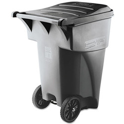Rubbermaid Commercial Products   RCP 9W22 GRA