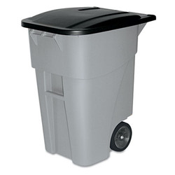 Rubbermaid Commercial Products   RCP 9W27 GRA