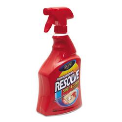 Reckitt Benckiser | REC 97402