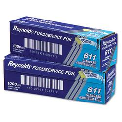 Reynolds Consumer Products, LLC. | REY 611