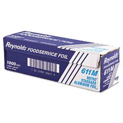 Reynolds Consumer Products, LLC. | REY 611M