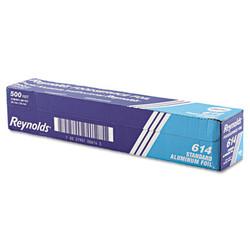 Reynolds Consumer Products, LLC. | REY 614