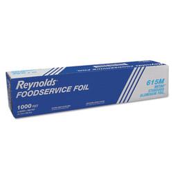 Reynolds Consumer Products, LLC. | REY 615M
