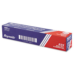 Reynolds Consumer Products, LLC. | REY 624