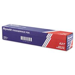 Reynolds Consumer Products, LLC. | REY 627