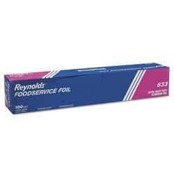 Reynolds Consumer Products, LLC. | REY 633