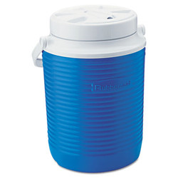 Rubbermaid Home Products | RHP 1560 MODBL