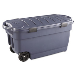 Rubbermaid Home Products | RHP 2463 DIM