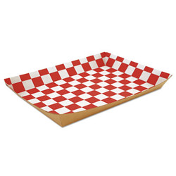 Southern Champion Tray | SCH 0590