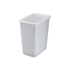 Rubbermaid Home Products | RHP 2805 WHI