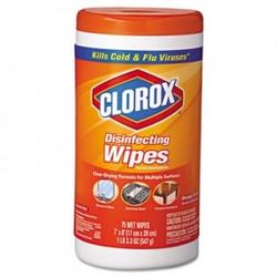 Clorox Professional  | CLO 01686