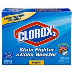 Clorox Professional  | CLO 03098