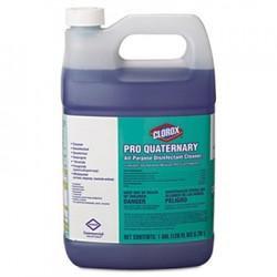 Clorox Professional  | CLO 30423