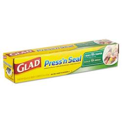 Clorox Professional  | CLO 70441