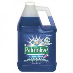 Colgate-Palmolive Company | CPC 40043