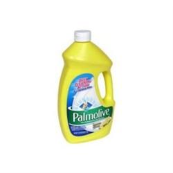 Colgate-Palmolive Company | CPC 47805