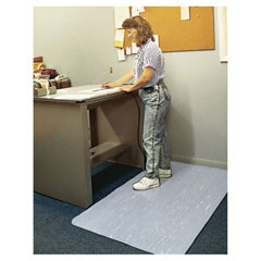 Crown Mats & Matting | CRO CU3660S FGR