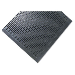 Crown Mats & Matting | CRO TD46 BLA