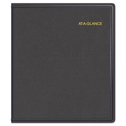 AAG7029605   At-A-Glance