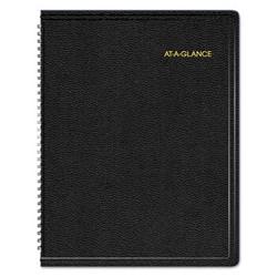 AAG70950V05 | At-A-Glance