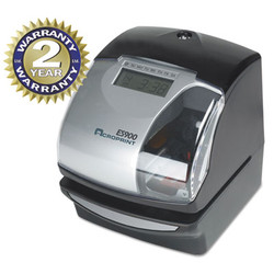 ACP010209000 | Acroprint Time Recorder Co