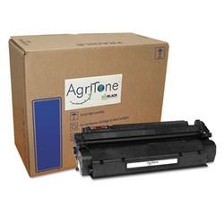 AGR13XBIO | AGR