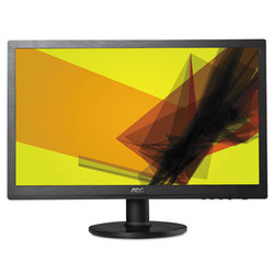 AOCE2260SWDA | AOC MONITORS