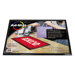 AOP25201 | ARTISTIC LLC