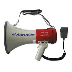 APLS602M | AMPLIVOX PORTABLE SOUND SYS