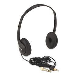 APLSL1006 | AMPLIVOX PORTABLE SOUND SYS