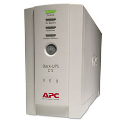 APWBK350 | SCHNEIDER ELECTRIC IT USA, INC