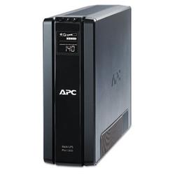 APWBR1300G | SCHNEIDER ELECTRIC IT USA, INC