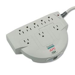APWPRO8 | SCHNEIDER ELECTRIC IT USA, INC
