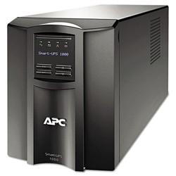 APWSMT1000 | SCHNEIDER ELECTRIC IT USA, INC
