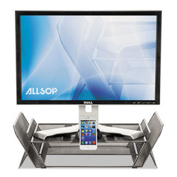 ASP30645 | ALLSOP, INC