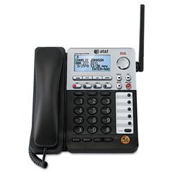 ATTSB67148 | AT&T